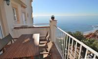 Sale - Apartament - Cabo Roig