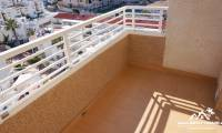 Sale - Apartament - La Mata